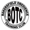 Bakersfield Obedience Training Club<br />